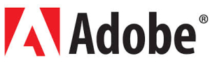 adobe-flash-morre