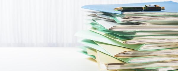 solucao-ead-documentos