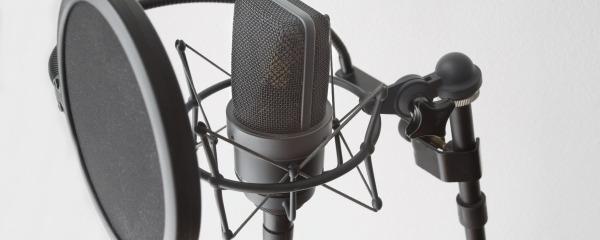 audio-em-texto-ead