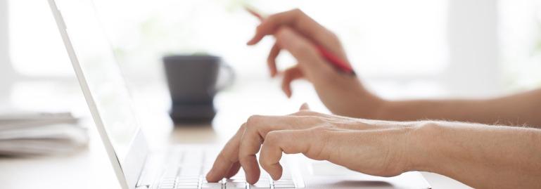 e-learning-inteirativo-treinamentos-corporativos-ead-videos-pdf